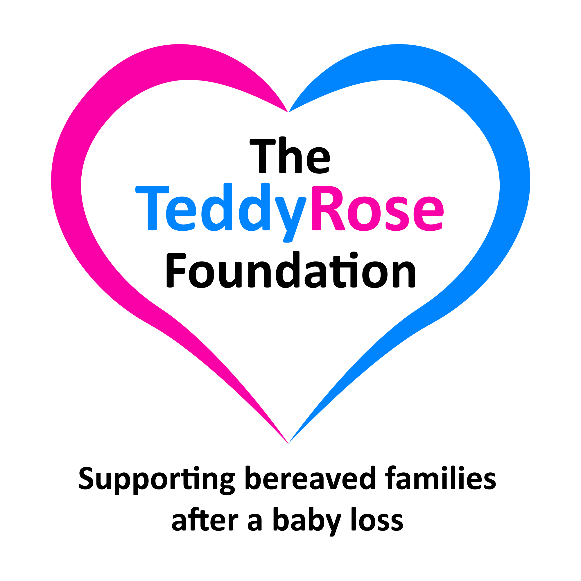 The TeddyRose Foundation