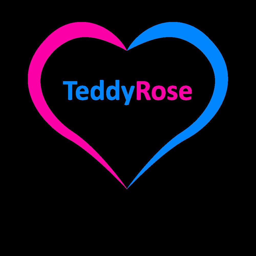 The TeddyRose Foundation